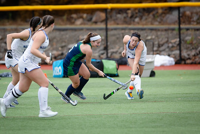 11-3-18_NGR_FH CCC Championship-123