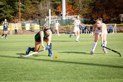 11-3-18_NGR_FH CCC Championship-239