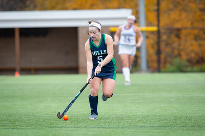 11-3-18_NGR_FH CCC Championship-153