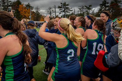 11-3-18_NGR_FH CCC Championship-282