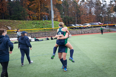 11-3-18_NGR_FH CCC Championship-384