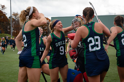 11-3-18_NGR_FH CCC Championship-259