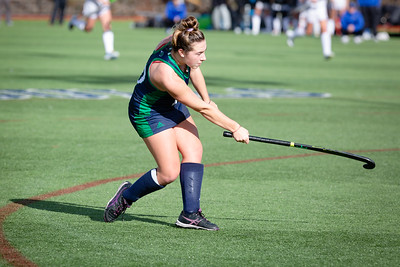 11-3-18_NGR_FH CCC Championship-229