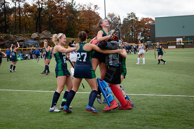 11-3-18_NGR_FH CCC Championship-251
