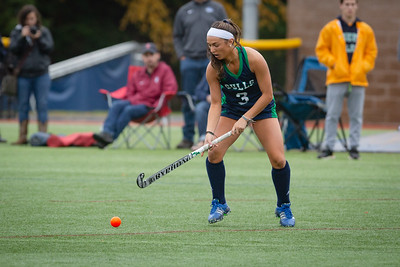 11-3-18_NGR_FH CCC Championship-51