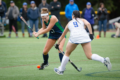 11-3-18_NGR_FH CCC Championship-69