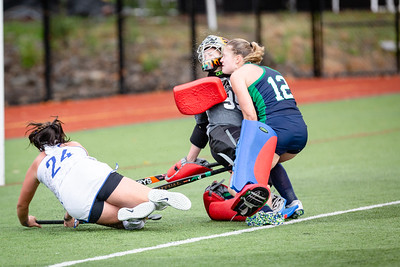 11-3-18_NGR_FH CCC Championship-190