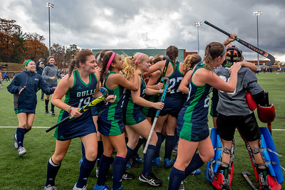 11-3-18_NGR_FH CCC Championship-266