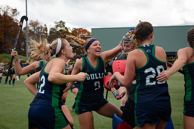 11-3-18_NGR_FH CCC Championship-258