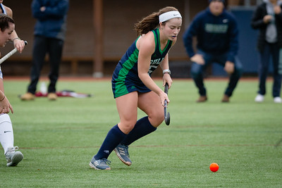 11-3-18_NGR_FH CCC Championship-62