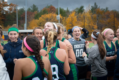 11-3-18_NGR_FH CCC Championship-344