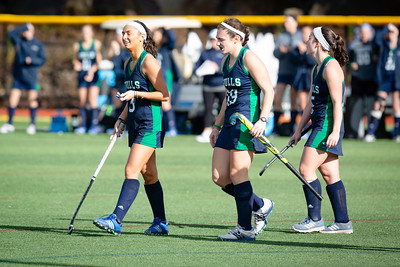11-3-18_NGR_FH CCC Championship-208
