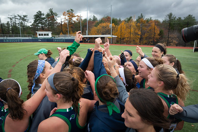 11-3-18_NGR_FH CCC Championship-363