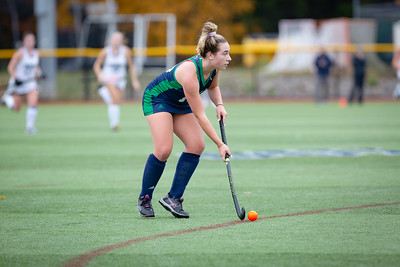 11-3-18_NGR_FH CCC Championship-148