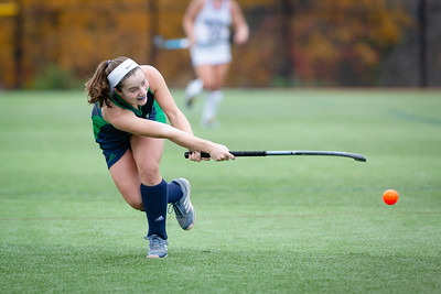 11-3-18_NGR_FH CCC Championship-161