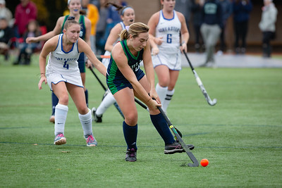 11-3-18_NGR_FH CCC Championship-103