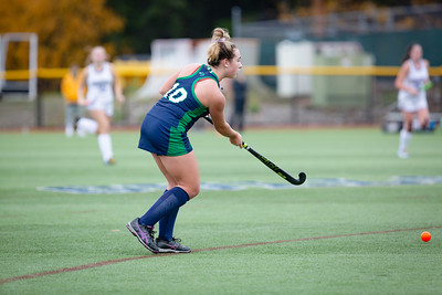 11-3-18_NGR_FH CCC Championship-150