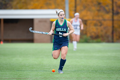 11-3-18_NGR_FH CCC Championship-156