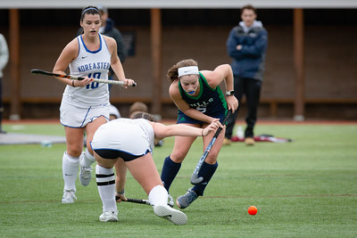 11-3-18_NGR_FH CCC Championship-59