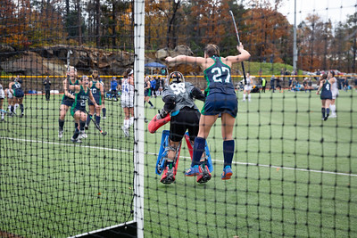 11-3-18_NGR_FH CCC Championship-248