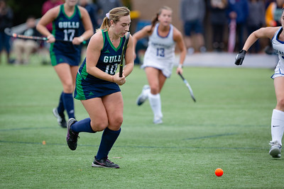 11-3-18_NGR_FH CCC Championship-112
