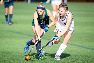 11-3-18_NGR_FH CCC Championship-203