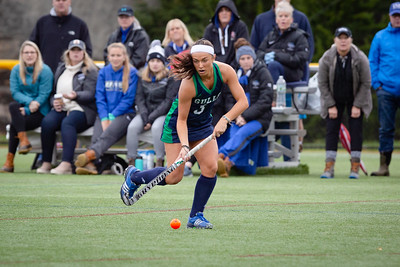 11-3-18_NGR_FH CCC Championship-86