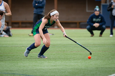 11-3-18_NGR_FH CCC Championship-60