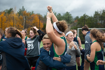 11-3-18_NGR_FH CCC Championship-330