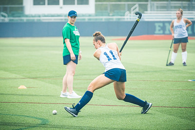 20190817_ngr_fh_practice-049
