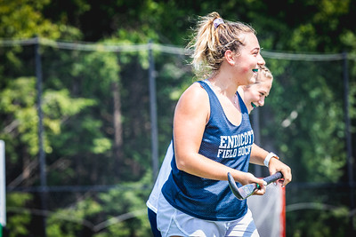 20190818_ngr_fh_practice-059