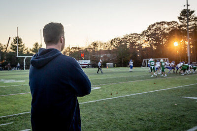 11-10-18_NGR_FB vs Salve Regina-144
