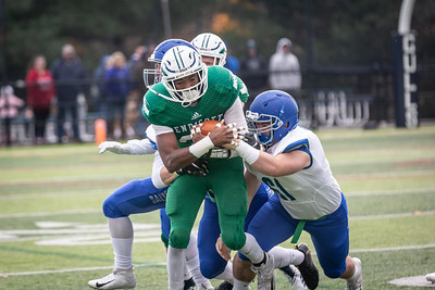 11-10-18_NGR_FB vs Salve Regina-65