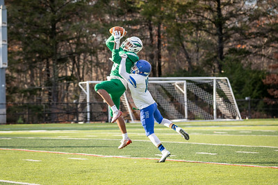 11-10-18_NGR_FB vs Salve Regina-97