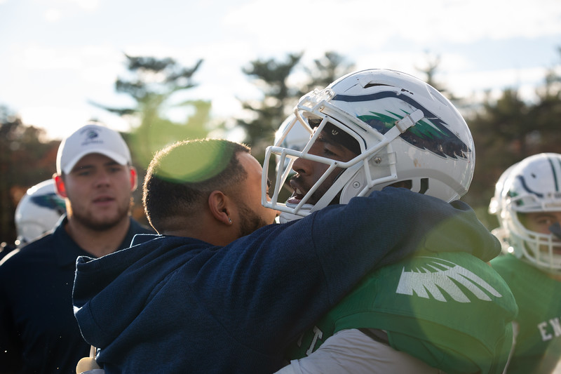 11-10-18_NGR_FB vs Salve Regina-122.jpg