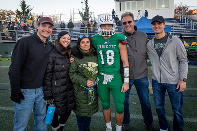 11-10-18_NGR_FB vs Salve Regina-160