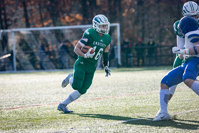 11-10-18_NGR_FB vs Salve Regina-93