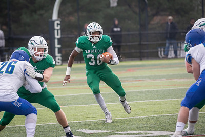 11-10-18_NGR_FB vs Salve Regina-61