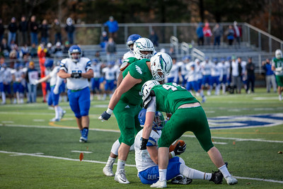 11-10-18_NGR_FB vs Salve Regina-15