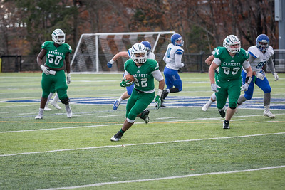 11-10-18_NGR_FB vs Salve Regina-70