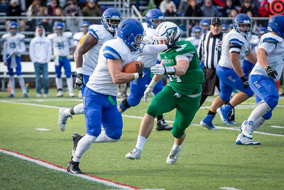 11-10-18_NGR_FB vs Salve Regina-12