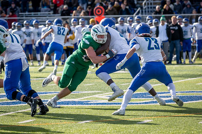 11-10-18_NGR_FB vs Salve Regina-30