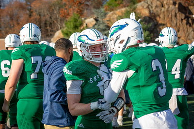 11-10-18_NGR_FB vs Salve Regina-114