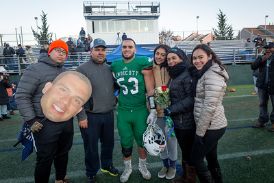 11-10-18_NGR_FB vs Salve Regina-169