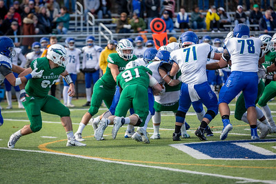 11-10-18_NGR_FB vs Salve Regina-10