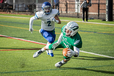 11-10-18_NGR_FB vs Salve Regina-41