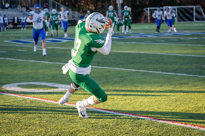 11-10-18_NGR_FB vs Salve Regina-136