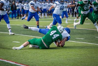 11-10-18_NGR_FB vs Salve Regina-14