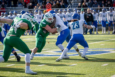 11-10-18_NGR_FB vs Salve Regina-31
