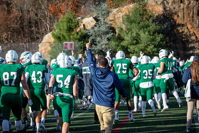 11-10-18_NGR_FB vs Salve Regina-106